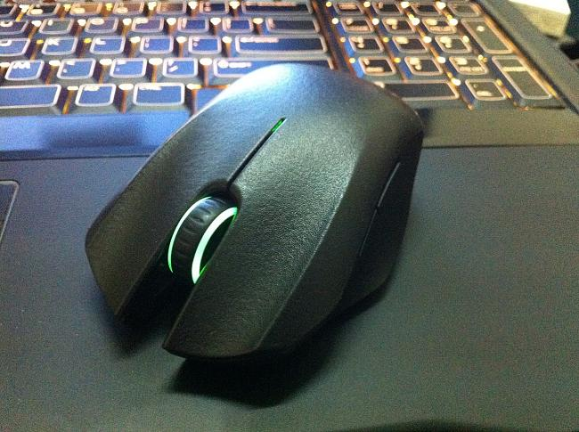 Click image for larger version.  Name:rbn_orochi_plastidipped_1.jpg Views:10 Size:615.3 KB ID:31642