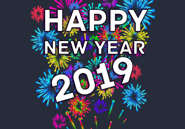 Click image for larger version.  Name:Happy-New-Year-Status-2019(2).jpg Views:38 Size:82.1 KB ID:77885