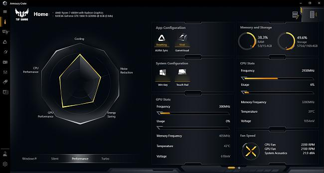 Click image for larger version.  Name:armoury crate.jpg Views:0 Size:151.1 KB ID:86823