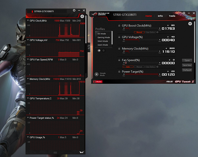 Click image for larger version.  Name:Stable Overclock Settings.PNG Views:302 Size:717.5 KB ID:64881