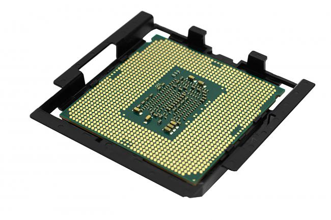 Click image for larger version.  Name:Overclocking-The-Core-i7-6700K-to-4.6GHz-2.jpg Views:462 Size:341.1 KB ID:53444