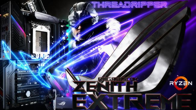 Click image for larger version.  Name:ASUS ROG ZENITH EXTREME.jpg Views:5 Size:292.0 KB ID:66349