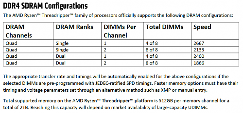 Click image for larger version.  Name:sTR4 stock RAM speeds.png Views:10 Size:77.6 KB ID:77277