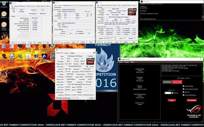 Click image for larger version.  Name:RealBench-20160226222923.jpg Views:25 Size:318.4 KB ID:56098