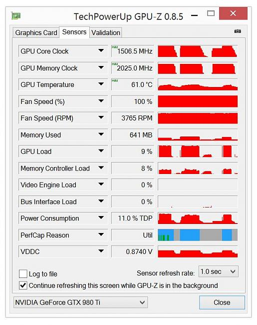 Click image for larger version.  Name:ASUS-Strix-GeForce-GTX-980-Ti-Review-18.JPG Views:5 Size:104.2 KB ID:53724