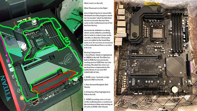 Click image for larger version.  Name:asus_ripoff.jpg Views:0 Size:602.0 KB ID:84002