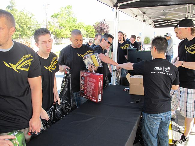 Click image for larger version.  Name:IMG_4781.JPG Views:1141 Size:627.2 KB ID:1353