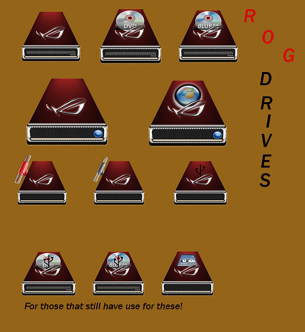 Click image for larger version.  Name:ROG Drives.png Views:203 Size:478.5 KB ID:26823