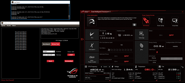 Click image for larger version.  Name:Overclocking-The-i7-7700K-With-DIP5-10.png Views:111 Size:150.5 KB ID:62647