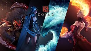 Click image for larger version.  Name:dota2.jpg Views:1 Size:10.1 KB ID:17020