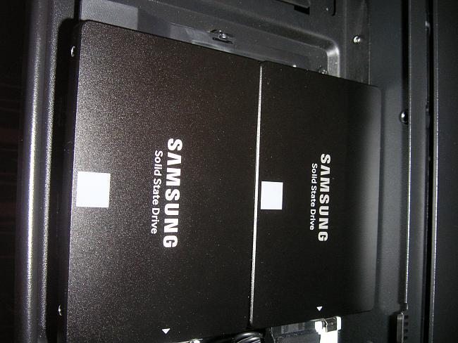 Click image for larger version.  Name:SSD Closeup.JPG Views:0 Size:727.2 KB ID:53501