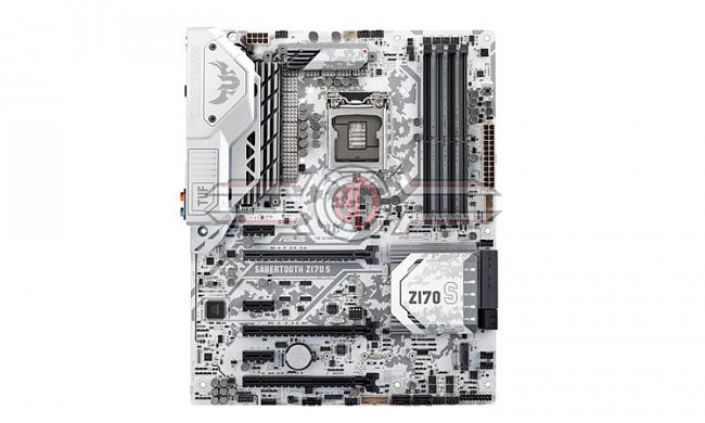 Click image for larger version.  Name:ASUS-Sabertooth-Z170S-1.jpg Views:26 Size:53.2 KB ID:54597
