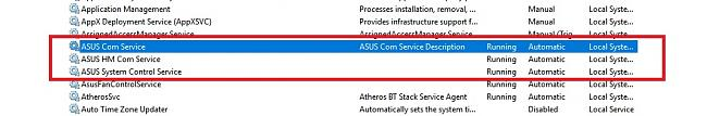 Click image for larger version.  Name:Asus Services.jpg Views:0 Size:71.7 KB ID:79265