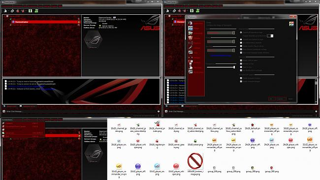 Click image for larger version.  Name:ROG TS3 Theme.jpg Views:18 Size:214.5 KB ID:21146