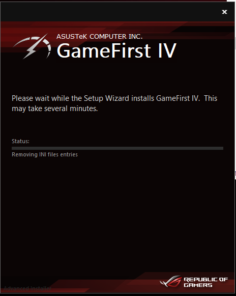 Click image for larger version.  Name:GAMEFIRST IV ISSUE.PNG Views:73 Size:30.5 KB ID:66125