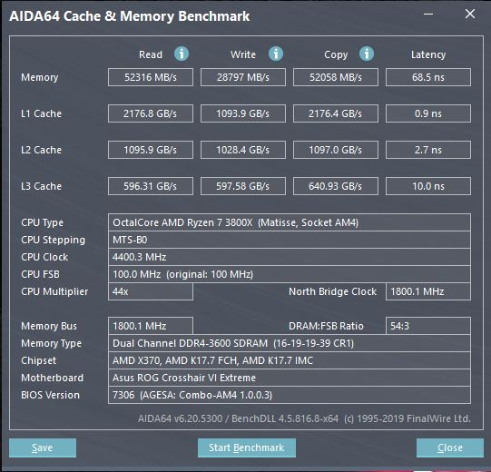Click image for larger version.  Name:Memory Bench.JPG Views:0 Size:63.3 KB ID:83877