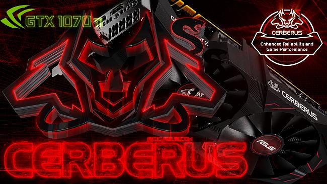 Click image for larger version.  Name:0ASUS CERBERUS GTX1070TI.jpg Views:1 Size:1.03 MB ID:74072