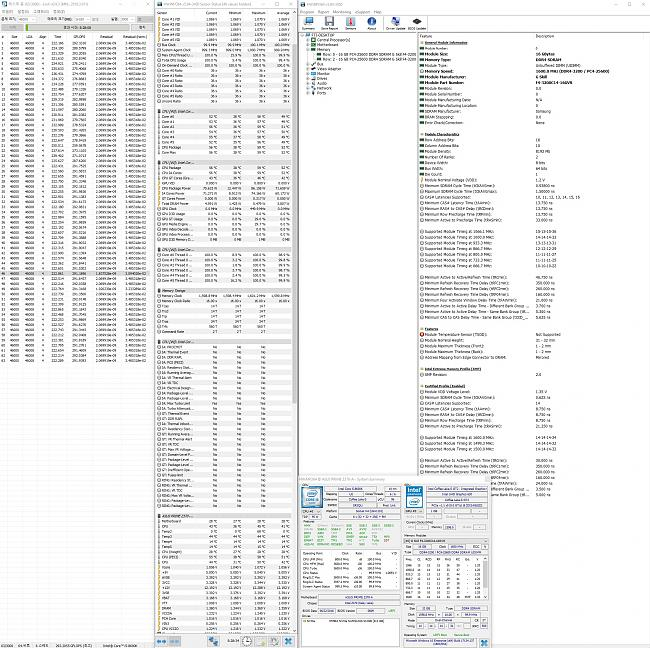 Click image for larger version.  Name:linxfail02.jpg Views:10 Size:1.40 MB ID:74555