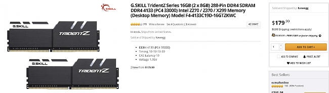 Click image for larger version.  Name:Trident Z.png Views:0 Size:212.2 KB ID:80556