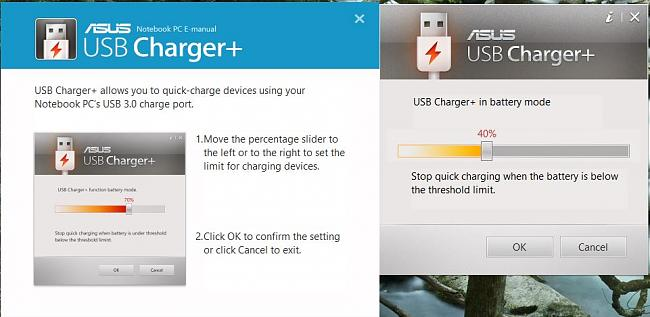 Click image for larger version.  Name:Asus USB Charger+ 3.1.8.JPG Views:1 Size:71.4 KB ID:35194