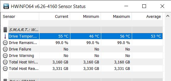 Click image for larger version.  Name:SSd temp.JPG Views:0 Size:38.4 KB ID:84876