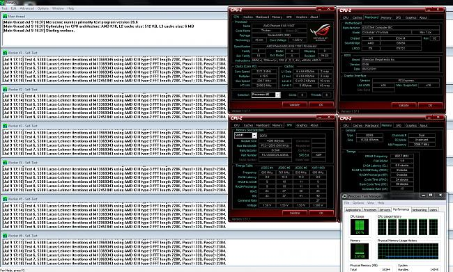 Click image for larger version.  Name:prime-ripjaws.jpg Views:2929 Size:895.7 KB ID:1853