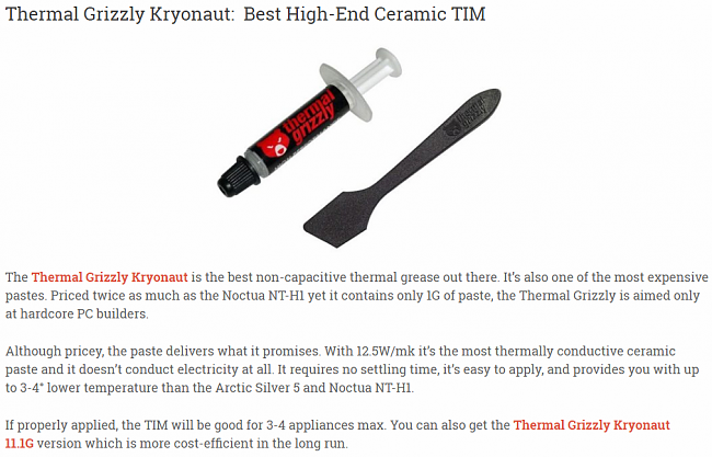 Click image for larger version.  Name:kryonaut.png Views:1 Size:143.3 KB ID:73438