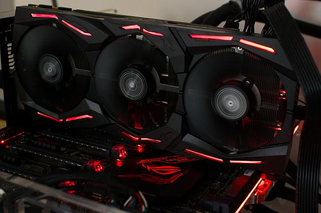 Click image for larger version.  Name:Overclocking-Strix-GTX-1080-1.jpg Views:225 Size:893.0 KB ID:59002