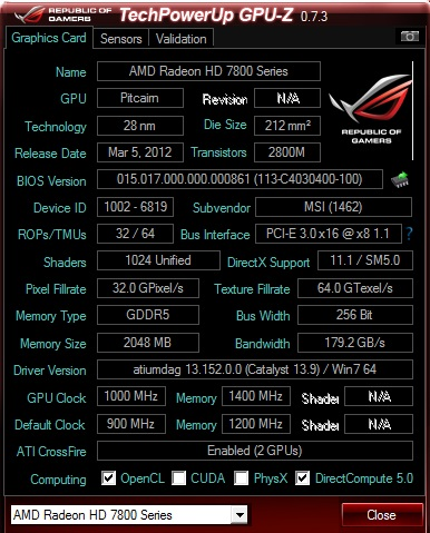 Click image for larger version.  Name:msi7850oc.jpg Views:9 Size:94.2 KB ID:28514