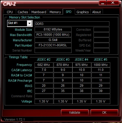 Click image for larger version.  Name:Gskill 2.jpg Views:155 Size:70.1 KB ID:51152