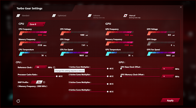 Click image for larger version.  Name:gaming center 7.png Views:29 Size:860.7 KB ID:58782