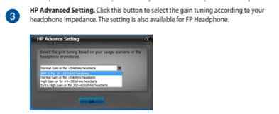 Click image for larger version.  Name:Advanced Settings.jpg Views:26 Size:13.5 KB ID:74944
