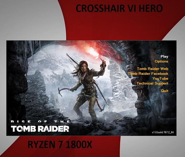 Click image for larger version.  Name:Tomb Raider.jpg Views:2 Size:182.4 KB ID:64376