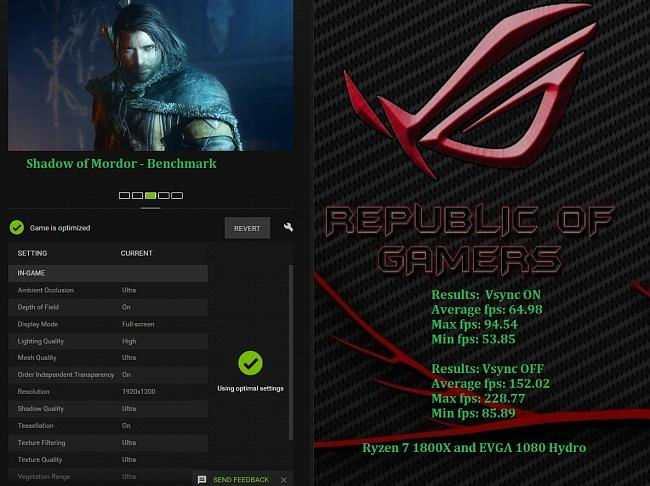 Click image for larger version.  Name:Shadow of Mordor1.jpg Views:2 Size:279.0 KB ID:64523