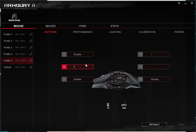Click image for larger version.  Name:ROG Armoury_2018-05-11_01-03-44.png Views:1 Size:602.1 KB ID:73787