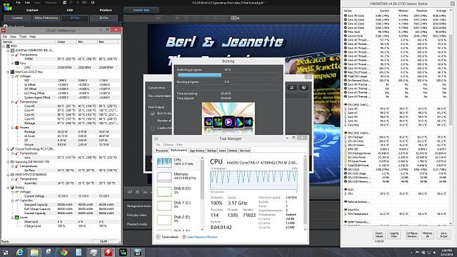Click image for larger version.  Name:5.25 thermal throttle later huge cpu dip.JPG Views:4 Size:402.8 KB ID:36975