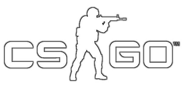 Click image for larger version.  Name:CS_GO.png Views:5 Size:13.8 KB ID:67252