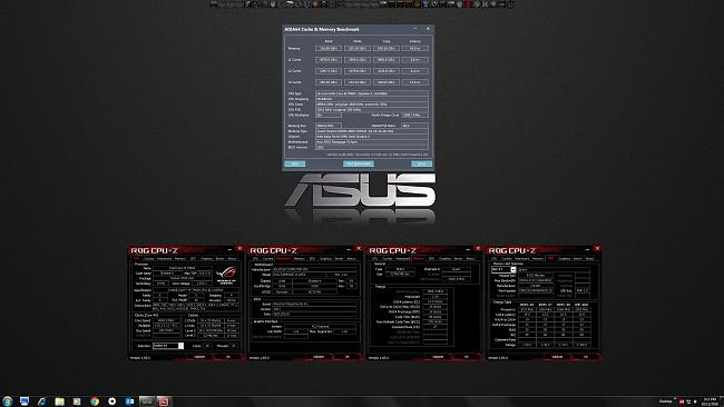 Click image for larger version.  Name:AIDA64-116.89GBs.JPG Views:13 Size:470.2 KB ID:76255