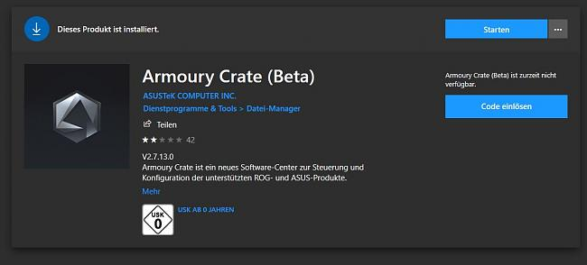 Click image for larger version.  Name:Armoury_Crate_Store.jpg Views:0 Size:39.1 KB ID:85874