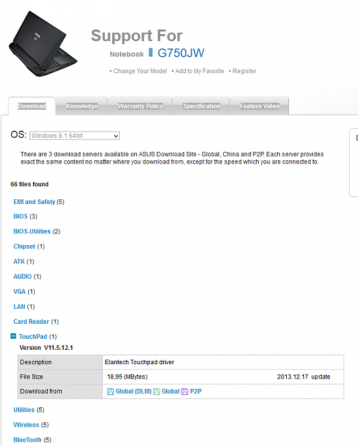 Click image for larger version.  Name:touchpad driver g750jw download area.PNG Views:2 Size:53.6 KB ID:32497
