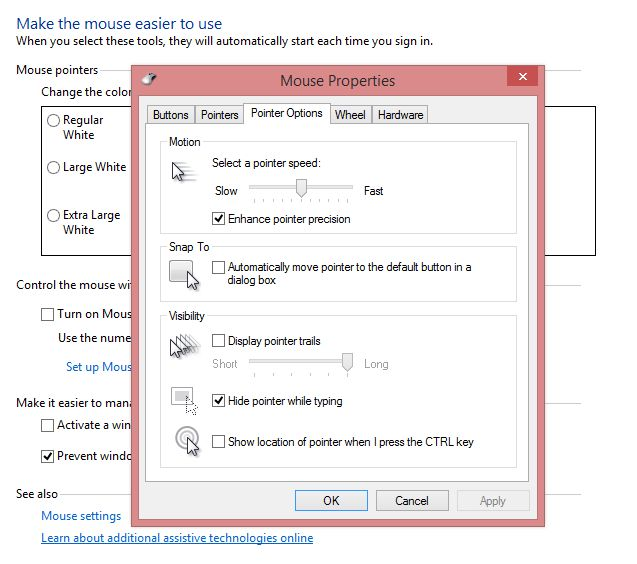 Click image for larger version.  Name:mouse sensitivity settings.jpg Views:4 Size:51.8 KB ID:32500