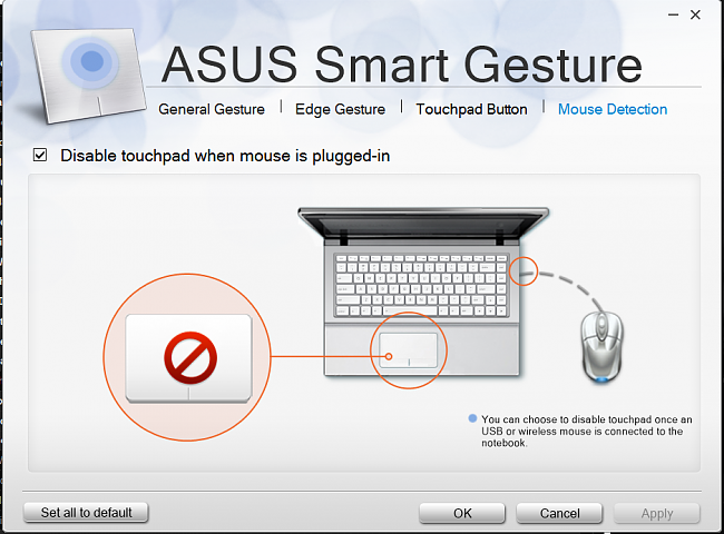 Click image for larger version.  Name:trackpad disable with external mouse.PNG Views:0 Size:288.8 KB ID:32503