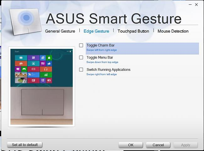 Click image for larger version.  Name:systray trackpad edge gesture settings.jpg Views:1 Size:75.2 KB ID:32506