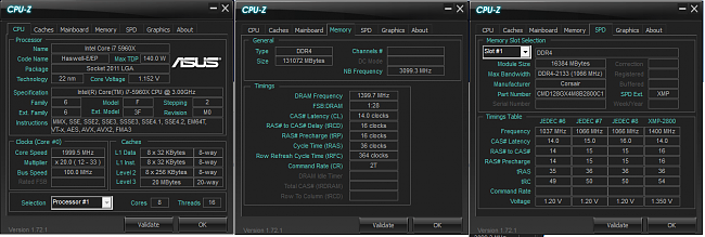 Click image for larger version.  Name:cpu-z 16-03-2016.png Views:9 Size:63.8 KB ID:56395