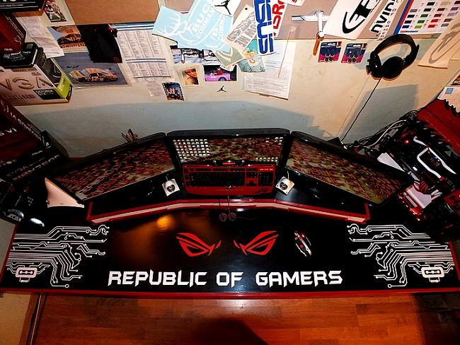 Click image for larger version.  Name:Updated Rig Table Pics 5.jpg Views:4 Size:419.6 KB ID:48144
