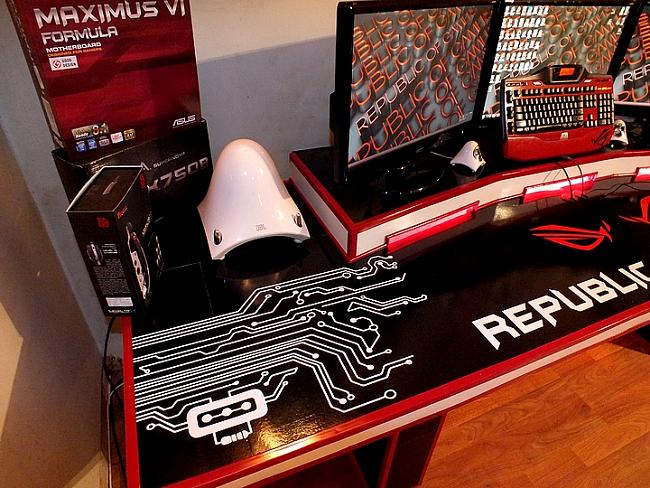 Click image for larger version.  Name:Updated Rig Table Pics 6.jpg Views:2 Size:424.8 KB ID:48145