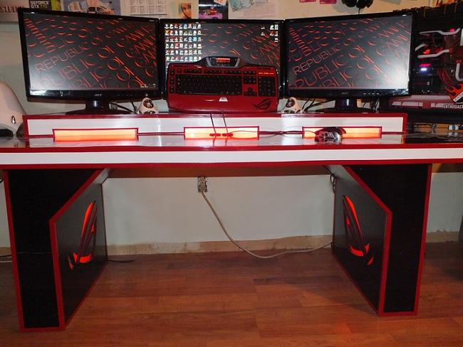 Click image for larger version.  Name:Updated Rig Table Pics 16.jpg Views:2 Size:310.9 KB ID:48147