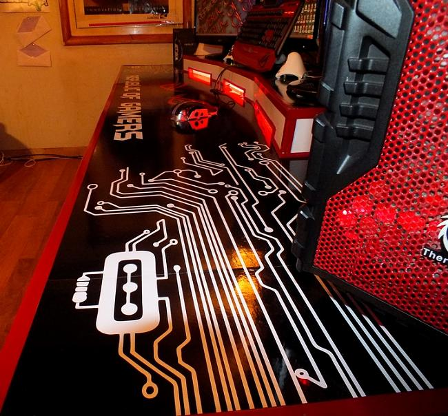 Click image for larger version.  Name:Updated Rig Table Pics 9.jpg Views:2 Size:458.2 KB ID:48149