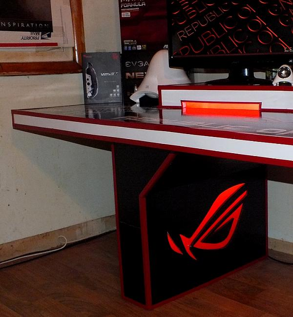 Click image for larger version.  Name:Updated Rig Table Pics 18.jpg Views:2 Size:418.0 KB ID:48151