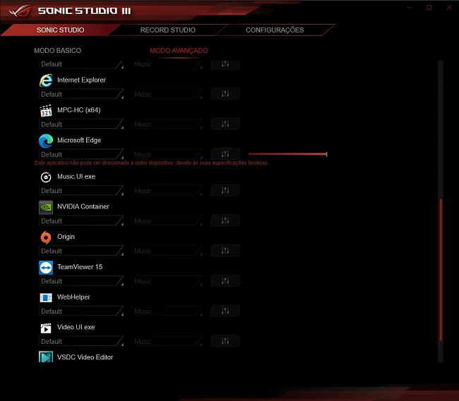 Click image for larger version.  Name:SS3 EDGE Chromium.jpg Views:0 Size:103.2 KB ID:86045